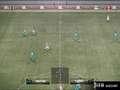 《实况足球2010》PS3截图-128