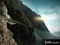 《极品飞车16 亡命天涯》PS3截图-54