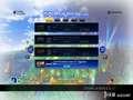 《索尼克4 篇章1(XBLA)》XBOX360截图-119