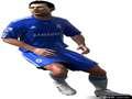 《FIFA 10》XBOX360截图-92