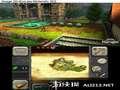 《塞尔达传说 时之笛3D》3DS截图-60