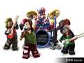 《乐高 摇滚乐队》PS3截图-113