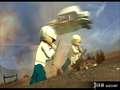 《乐高印第安纳琼斯2 冒险再续》PS3截图-59