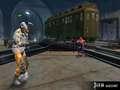 《蜘蛛侠3》PS3截图-40