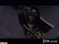 《鬼泣 HD收藏版》PS3截图-29