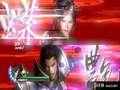 《战国无双3Z》PS3截图-21