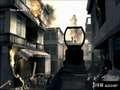 《使命召唤8 现代战争3》WII截图-111