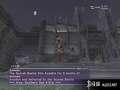 《最终幻想11》XBOX360截图-71