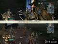 《无双大蛇 魔王再临》XBOX360截图-109