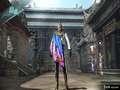《真三国无双6 猛将传》PS3截图-8