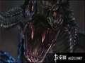 《无双大蛇2 特别版》PSP截图-1