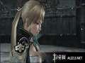《真·三国无双6 特别版》PSP截图-16