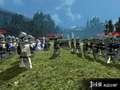 《乐高星球大战3 克隆战争》PS3截图-12
