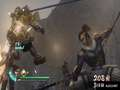 《战国无双3Z》PS3截图-38