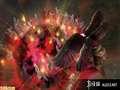 《无双大蛇2 究极版》PSV截图-18