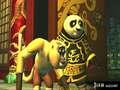 《功夫熊猫》XBOX360截图-20