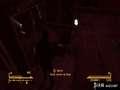 《辐射 新维加斯 终极版》PS3截图-210