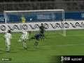 《实况足球2012》WII截图-17