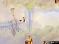 《雷曼 起源》PS3截图-74