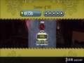 《乐高 摇滚乐队》PS3截图-94