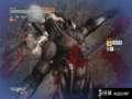 《合金装备崛起 复仇》PS3截图-39