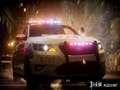 《极品飞车16 亡命天涯》PS3截图-1