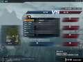 《真三国无双Online Z》PS3截图-5