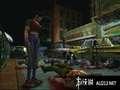 《生化危机2 真噩梦地狱2012重制版(PS1)》PSP截图-21