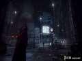 《恶魔城 暗影之王2》PS3截图-59