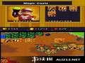 《乐高大战》NDS截图-10
