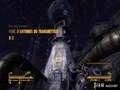 《辐射 新维加斯 终极版》XBOX360截图-135