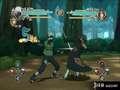 《火影忍者 究极风暴 世代》PS3截图-50