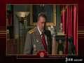 《命令与征服 红色警戒3》XBOX360截图-65