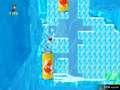 《雷曼 起源》PS3截图-84