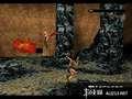 《古墓丽影1(PS1)》PSP截图-40