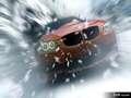 《极品飞车16 亡命天涯》XBOX360截图-23