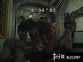 《生化危机2 真噩梦地狱2012重制版(PS1)》PSP截图-26