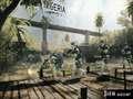 《幽灵行动4 未来战士》XBOX360截图-50