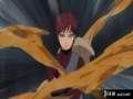 《火影忍者 究极风暴 世代》PS3截图-138