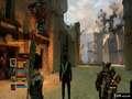 《龙腾世纪2》XBOX360截图-202