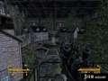 《辐射 新维加斯 终极版》PS3截图-346