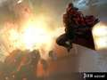 《虐杀原形2》PS3截图-14