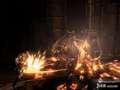 《战神 传说版》PS3截图-98