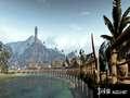 《死亡岛 年度版》PS3截图-21