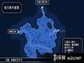 《英雄传说6 空之轨迹SC》PSP截图-33