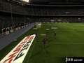 《FIFA 09》XBOX360截图-157
