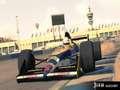 《F1 2013完整版》PS3截图-1