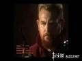 《生化危机1 导演剪辑版(PS1)》PSP截图-22