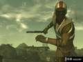 《辐射 新维加斯 终极版》PS3截图-41