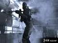 《使命召唤4 现代战争》PS3截图-21